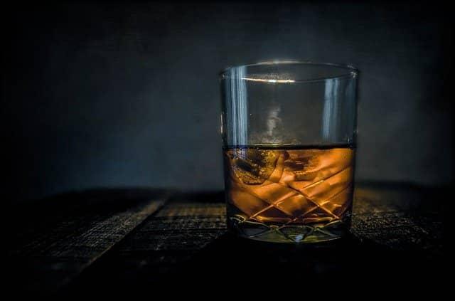 Investování do whisky