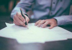 Zásady půjčky